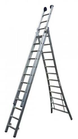 SuperPro ladders