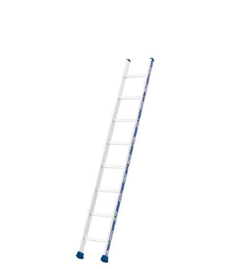 Tubesca Ladders