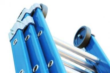 ASC Premium Ladders